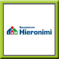 Bauzentrum Hieronimi